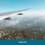 How to Skip Airport Queues