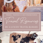Pin for My Ultimate Collection of Travel Resources